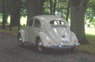 coccinelle vw occasion suisse
