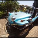 OlivierT_GP-BEACH-BUGGY1971_a.jpg